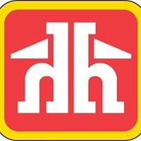 Home Hardware - Quincaillerie Roberge