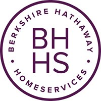 Berkshire Hathaway Homeservices Georgia Properties East Cobb Team