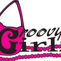 Groovy Girlz