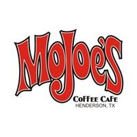 MoJoe's Coffee Cafe