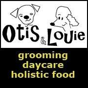 Otis & Louie Ltd New Zealand