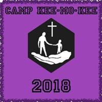 Camp Kee-Mo-Kee
