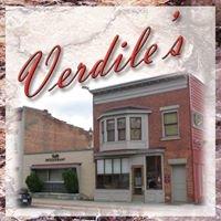 Verdile's Restaurant