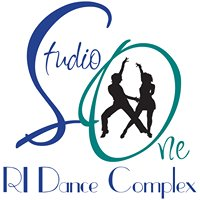 Studio One RI
