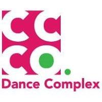 CC & Co. Dance Complex
