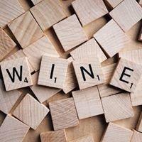Wine 4 You