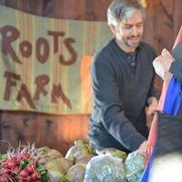 Roots Farm