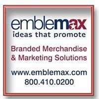 Emblemax