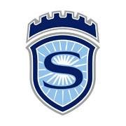 The Stonehaven School