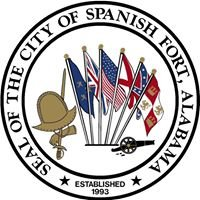 City of Spanish Fort