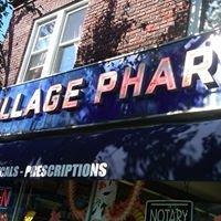 Marinelli's Village Pharmacy