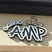 Salon AMP