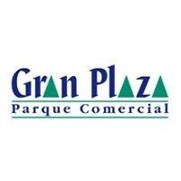 Parque Comercial Gran Plaza