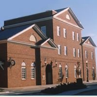 The Farmers Bank of Appomattox