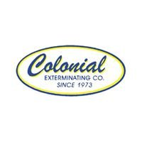 Colonial Exterminating Co Inc