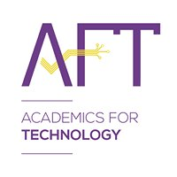 Academics For Technology Leuven - AFT