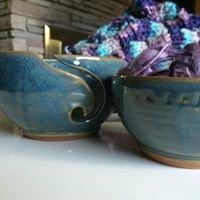 Eve's Pottery