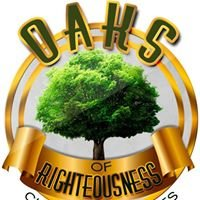 Oaks of Righteousness / Oaks Village