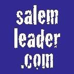 salemleader.com