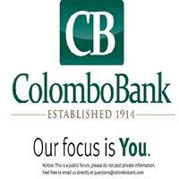 Colombo Bank