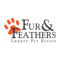 Fur & Feathers Pet Resort