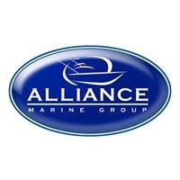 Alliance Marine Group