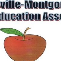 Clarksville Montgomery Co. Education Association