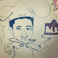 Tilos Cuisine and Bakery
