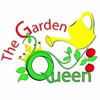Haylene Green The Garden Queen