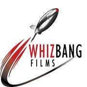 Whizbang Films