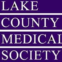 Lake County Medical Society