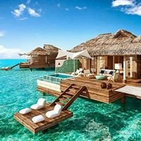 Luxury Travel Outlets