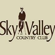 Sky Valley Country Club