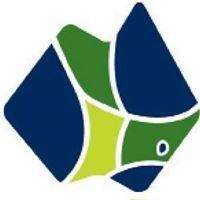 Regional Development Australia Adelaide Hills, Fleurieu and Kangaroo Island