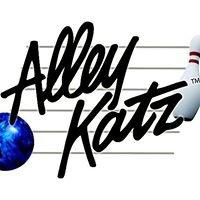 Alley Katz Bowling Center