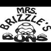 Mrs.Brizzles Buns