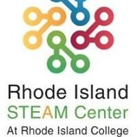 RI STEM Center at Rhode Island College