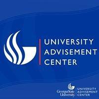 Georgia State - University Advisement Center