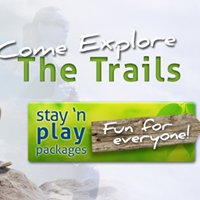 Eastern Ontario Trails