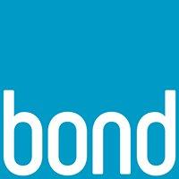 Bond Digital