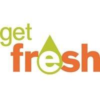 Get Fresh - NewBo