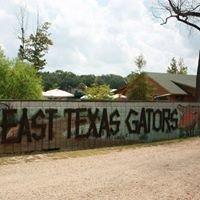 East Texas Gators