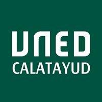 UNED Calatayud