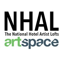 The National Hotel Artist Lofts