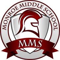 Monroe Middle School