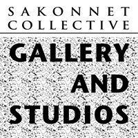 Sakonnet Collective