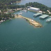 Anchor Bay Marina