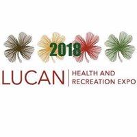 Lucan Health & Recreation Expo
