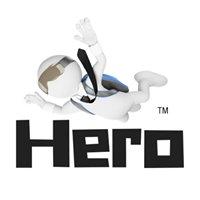 HERO Networking