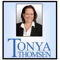 Thomsen Team at Realty Executives - Integrity